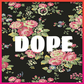 Dope HD Wallpapers 1.0