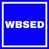 WBSED Portal 1.0