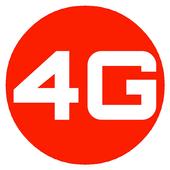 4G H18 BROWSER 1.0