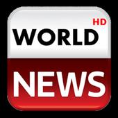 World News 1.0
