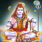 Shiv Chalisa Aarti Wallpapers 1.0