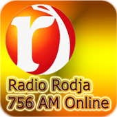Radio Rodja 756 AM Online (HQ) 1.0
