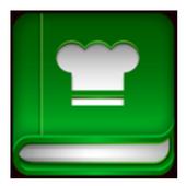 Recipes 1.0