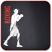 Boxing Workout 2.0