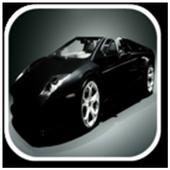 Sports cars 1.0