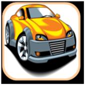 Sport Cars 1.0