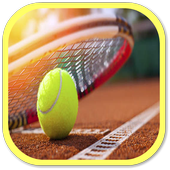 How to play Tennis 1.0