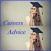 Careers Advice 1.0