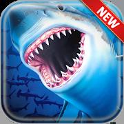 Shark Wallpapers 1.6
