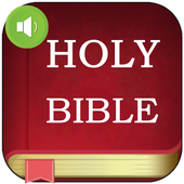 Multi Versions Bible App Free Download 9 79 APK Download