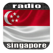 Radio For Yes Singapore 933 FM 1 5 APK Download - Android Music