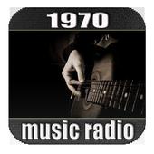 Top 70s Music Oldies Radio FM 1.0