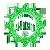 Al Barzanji Mp3 Lengkap 1.0