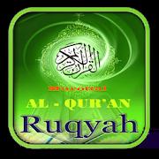 Ayat Pendinding Ruqyah Syifa 2.1 APK Download - Android ...