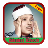 Abdul Basit Juz Amma Mp3 1 0 APK Download - Android Music