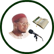 Tambayoyin Sheikh Jafar Mahmud 3.1