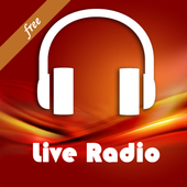 Marseille Live Radio Stations 1.0
