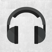 Best of Boyce Avenue Songs 1.0