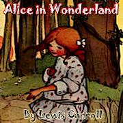 Alice in Wonderland 1.1