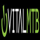 SuperSlim Vital MTB RSS Reader 1.0