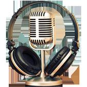 Manchester Radio Stations 1.0