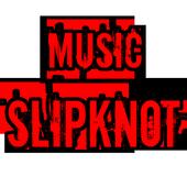 Slipknot Music 1.0