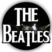 Greatest The Beatles Music 1.0