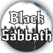Black Sabbath Music Hits 1.0