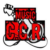CCR Music 1.0