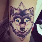 Arm Tattoos 1.0