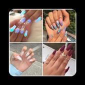 Acrylic Nails 1.0