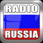 Radio Russia 1.0