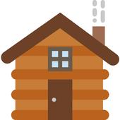 Small House Design Ideas 1.0
