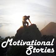 Motivational Stories 1.0