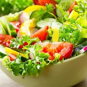 Salad Recipes 1.1