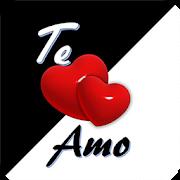 Mensajes con Imágenes de Amor para dedicar 1.3