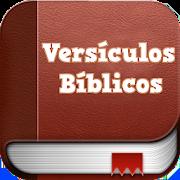 Versículos Bíblicos diarios 1.0