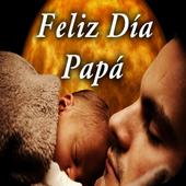 Feliz Día Papá Imágenes 1.0