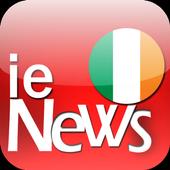 Irish News 2