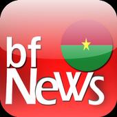 Burkina Faso Actualites 2