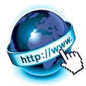 Hacer dinero en línea  hoy 1.0