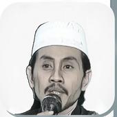 Ceramah Kh Anwar sahid 1.0