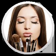 Make up Tutorial 1.3