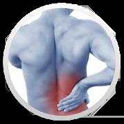 Back Pain Tips 1.3