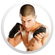Kickboxing Guide 1.3