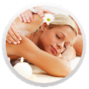 Massage Therapy Guide 1.3