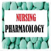 Nursing Pharmacology 2.1