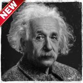 Albert Einstein Quotes 1.0