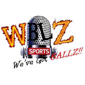 WBLZ Sports 2.5
