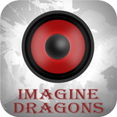 The Best of Imagine Dragons MP3 1.0